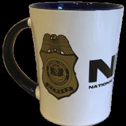 NPDF Mug