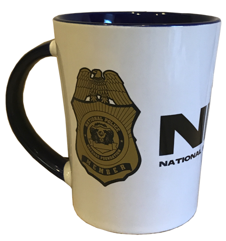 NPDF Mug Image