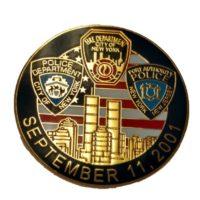 9-11 Pin