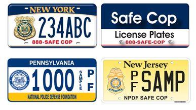 Safe_cop_plates