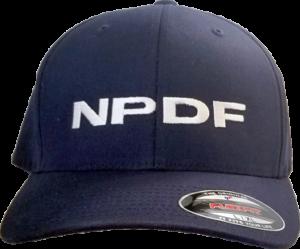 NPDF Hat Image